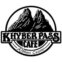 Khyber Pass Cafe