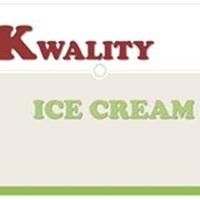 Kwality Ice Cream Arizona