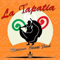 La Tapatia
