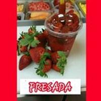 Los Pekes Ice Cream & Coffee Shop