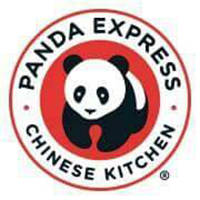 Panda Express Argonne