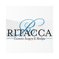 Ritacca Cosmetic Surgery & Medspa