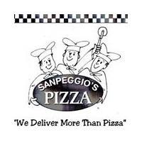 Sanpeggio's Pizza – Trussville