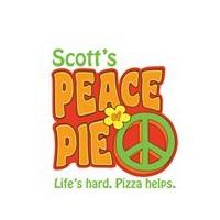 Scott's Peace of Pie
