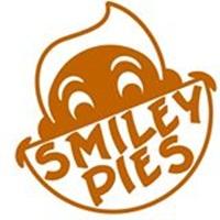 Smiley Pies