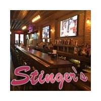 Stinger's Bar Rockville Centre