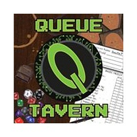 The Queue Tavern