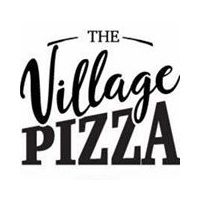 The Village Pizza of East Limestone