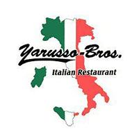 Yarusso Bros Italian Restaurant