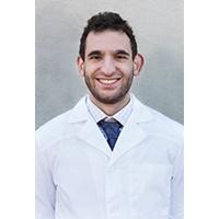 A-Dental Center : Dr. Dan Beroukhim