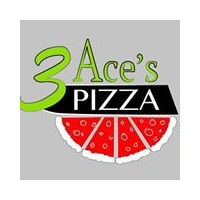 3 Ace's Pizza