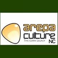 Arepa Culture NC