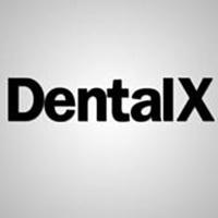DentalX