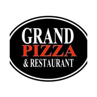 Grand Pizza Restaurant