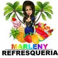 Marleny refresqueria