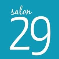 Salon 29
