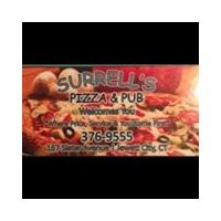 Surrell's Pizza & Pub
