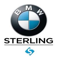 BMW of Sterling