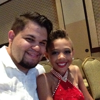 National_winners - Dance Academy