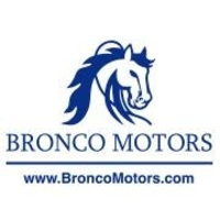 Im A Fan Of Bronco Motors Nissan Are You