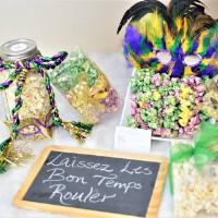 National_winners - Chocolate Shops