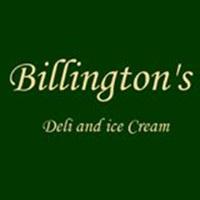 National_winners - Ice Cream Shops