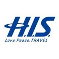 H.I.S Travel USA