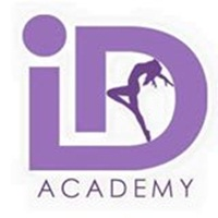 National_winners - Dance Instruction
