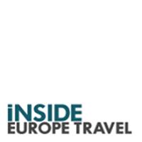 Inside Europe – Travel Better Together