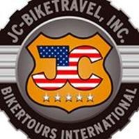 JC-Bike Travel, Inc.