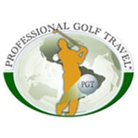 Professional Golf Travel