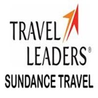 Sundance Travel