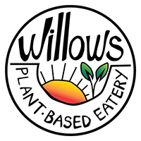 Willows Plant Based Eatery Fans 39 Choice