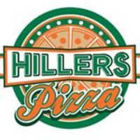 Hillers Pizza