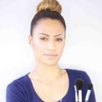 National_winners - Makeup Artists