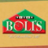 Pizza Boli's Ellicott City