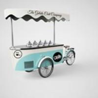 City_winners - Ice Cream Shops
