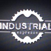Industrial Espresso