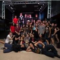 National_winners - Music Academy