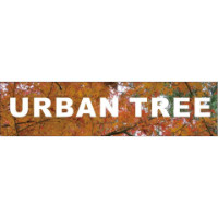 Urban Tree Cafe