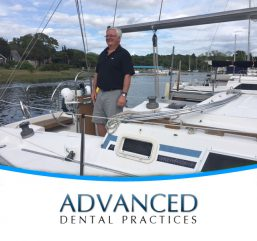 Dr. Ross K. Palioca – Advanced Dental Practices