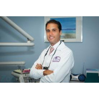 Dr. Rabiel Amirian