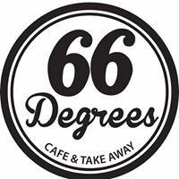 66 Degrees Cafe and Takeaway