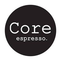 CORE espresso