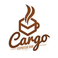 Cargo Espresso Bar