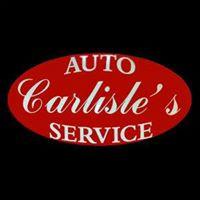 Carlisle's Auto Services
