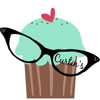 Curtin's Confections