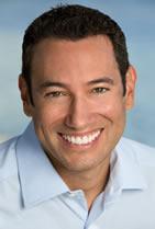 Dr. George Sanchez