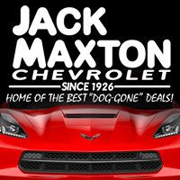 jack maxton chevrolet fans 39 choice. Cars Review. Best American Auto & Cars Review