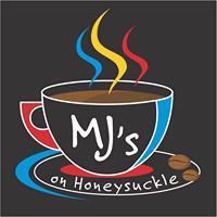 MJ's on Honeysuckle
